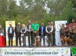 Magyar_Vizsla_34