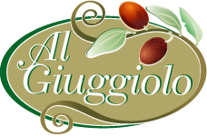 Al Giuggiolo – Agritourism :: Bed and Breakfast