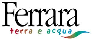 Ferrara Terra e Acqua