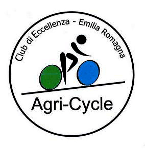 Agri-Cycle