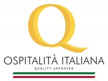 Marchio di Qualità Ospitalità Italiana