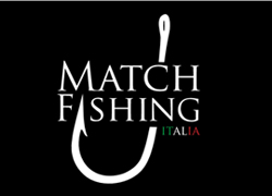 Match Fishing Italia