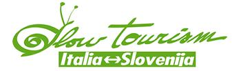 Slow Tourism Italia - Slovenia
