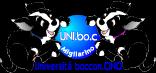 UNI.bo.c