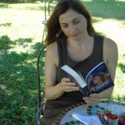 Colazione nel parco - Agriturismo Al Giuggiolo